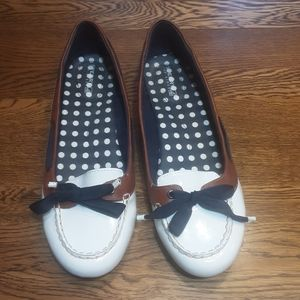 Women's preowned Sperry shoes 9 $ 25.00 # 1441